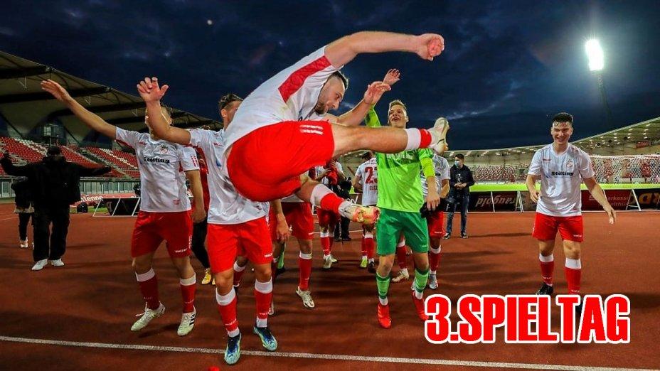 3.Spieltag - FSV Martinroda (H)_Tore zum Spiel