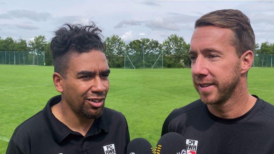 1.Sptg. FC Grimma (H)_Vorbericht